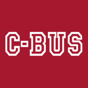 C-Bus - Adult Fan Favorite Crew Sweatshirt Design